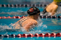 Gallery: Girls Swim State Championships